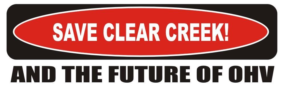 a50cd138a991 ed' clear creek blog